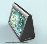 Pura Conferencia Digital Wireless Tabla LGT-V600