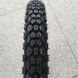 Deestone durables de la qualité de pneus pour motos Technogoly 400-8 300-18 Taiwan 300-17