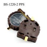 Batteriehalterung für Cr1220 (BS-1220-2SMT)