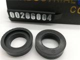 EPDM/NBR/NR rubberKussen voor Wasmachine