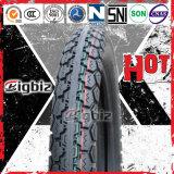 SNI Certrificated Promoción neumático de la motocicleta 2,75-16