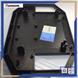 Высокие части точности подвергли механической обработке CNC, котор