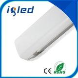 Tri-Proof lumière à LED IP65 pour 1200mm 50W Application intérieure / extérieure