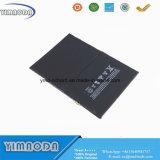 Remplacement interne de batterie du Li-ion 8827mAh neuf pour l'air A1484 A1474 1475 de l'iPad 5