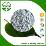 工場価格NPK 16-9-20の混合肥料