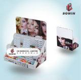 Indicador Point of Sale cosmético de venda quente do indicador feito sob encomenda do contador do PNF do indicador do contador do cartão