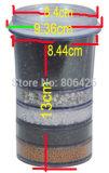 Sistema QY-16G9 del depuratore di acqua del POT