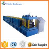 Het populaire Hydraulische Broodje die van 80-300 C Purlin Machine voor Verkoop vormen