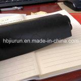 Черная ПВХ ESD шторки с 0,5 мм толщиной