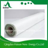 100-2800mm E-Glas gesponnener umherziehender Polyester-Matten-Gebrauch in den Booten/Aufbau