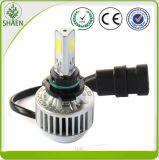 18W 6-36V 2000lm LED Scheinwerfer