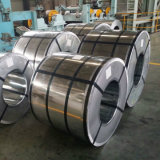Stahlmaterial des Baumaterial-0.125-6.0mm Dx51d galvanisierte Stahlring