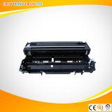 Совместимый патрон тонера Dr7050 для брата для 8020/8025 Dr7050