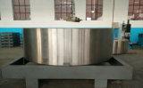 自在継手のためのロールリングは硬度40-65 Hscを製粉する