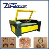 판매를 위한 이산화탄소 Laser 목제 조각 기계