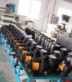 Высшее качество тихой солнечной энергии постоянного тока на базе бассейн насос (5 лет гарантии)