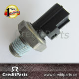 Auto Oil Pressure Sensor for Ford (SW5440)