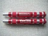 8 Bits (WTXZY001)のペンScrewdriver