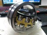 Roulements à rouleaux sphériques de Timken SKF 22330 des roulements à rouleaux du chariot