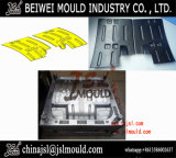 OEM Custom Auto Injection plastique moule d'aile