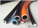 Термопластиковые гидровлические шланг/пробка шланга SAE100 R7