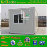 Cheap/faible coût/Movable/Modular/China/conteneur maison portable