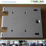 De Precisie CNC die Van uitstekende kwaliteit van de douane Delen machinaal bewerken