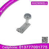 Lega di alluminio delle componenti con buona qualità in Cina