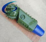 101mm Einzelbit mit IADC537