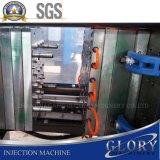 Inyección de la máquina de moldeo de preformas de PET