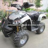 110cc ATV, automático con marcha atrás, arranque eléctrico, mando a distancia (ET-ATV005)