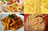Machine Van uitstekende kwaliteit van de Deegbereiding van de Macaroni van de Verkoop van de Fabriek van het voedsel de Hete