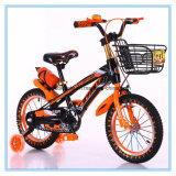 Heiße Fabrik-Preis-Kind-Fahrräder der Verkaufs-Prinzessin-Girls Bicycle