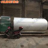 Qualitäts-Milchkühlung-Becken für den Verkauf
