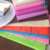 Ткань PP Nonwoven для скатерти крышки таблицы венчания