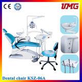 La migliore unità dentale ha montato sulla presidenza dentale