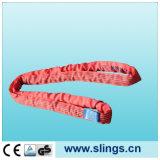 Sln synthetischer Riemen Wll: 3t L: 4m