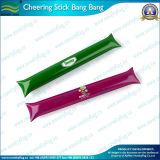 Реклама надувные PE Memory Stick (NF34P02013)