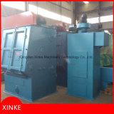 China-beste Qualitätsschuss-Reinigungs-Maschine