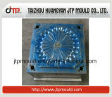 Прессформа/прессформа ложки впрыски 16 полостей пластичные