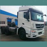 North Benz V3 caminhões trator 6x4 480HP 100ton caminhões trator