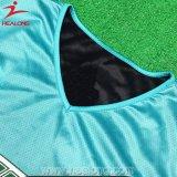 Engrenagem de vestuário barato preço Healong quaisquer portes&Número de basquete sublimação camisolas