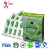 Perdita di peso dell'estratto della pianta per il dimagramento delle pillole di dieta della capsula