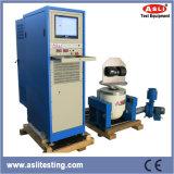 Équipement de test de vente chaud de vibration de laboratoire