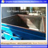 Ligne de moulage de fonderie de Lfc avec la bonne qualité fabriquée en Chine