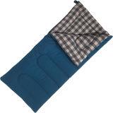 Populärer fördernder kampierender Schlafsack