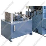 急速な供給のサドルの移動表面の粉砕機(SGA3063AHR)