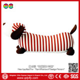 Dog farcito Toy con En71, ASTM Approved (YL-1508004)
