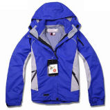 Dame Outdoor Jackets - C001