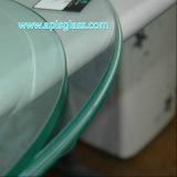 3mm Qingdao 공장 강화 유리 안전에 의하여 단단하게 하는
